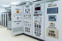 Verteilerschränke von Boxexpert für die Elektroinstallation und Elektrotechnik